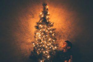 niñonavidad